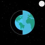 ماذا لو تضاعف حجم الأرض؟