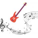 لماذا نستمتع بالموسيقى؟