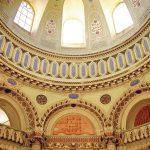 معمار المساجد
